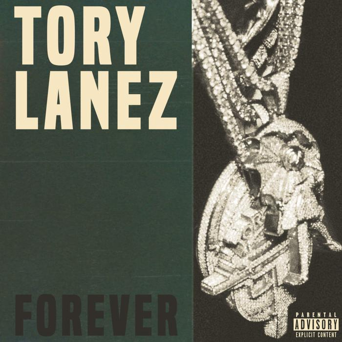 Photo of Tory Lanez – Forever