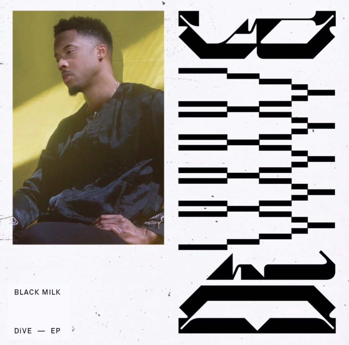 Photo of Black Milk Announces New Ep, Reveals Tracklist