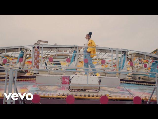 Photo of VIDEO: Lyta – Monalisa