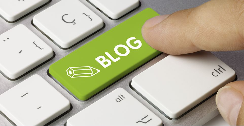 Photo of Blogging Business: One Diehard Season to set Up a Lucrative Page