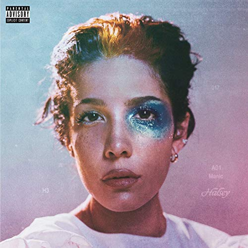 Photo of [Music + Video] Halsey – Graveyard