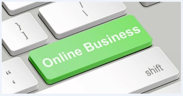 Photo of 7 Highly paying Online Businesses with Low Startup Capital