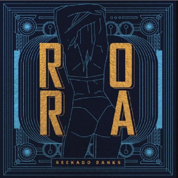 Photo of Reekado Banks – Rora