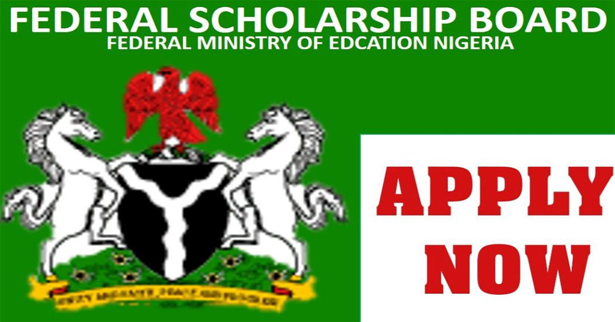 Photo of List of Current Undergraduate Scholarships in Nigeria ( APPLY FREE)