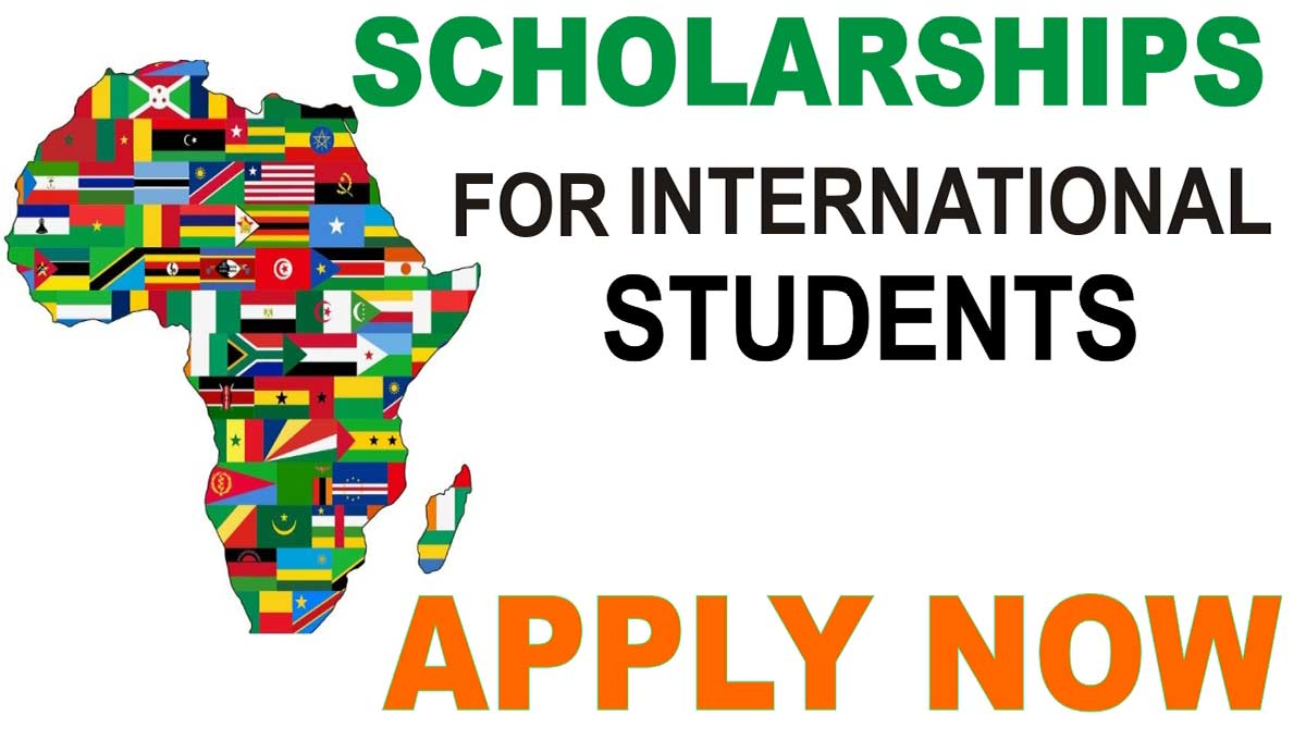 Photo of How to Apply for Scholarships Online (Undergraduate, master and PhD Students)