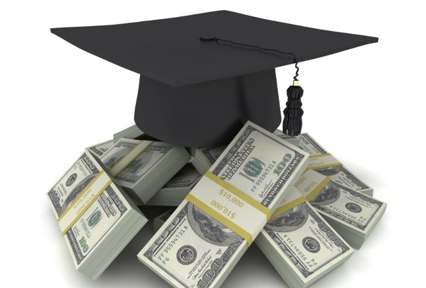 Photo of How to Apply for Undergraduate Scholarships in Nigeria to Win