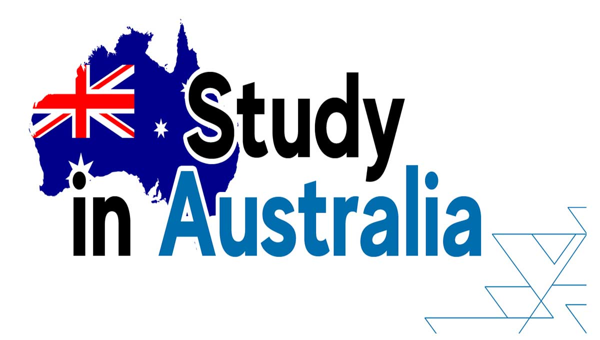 Photo of Australia Awards Scholarships for African Students With 3rd Class