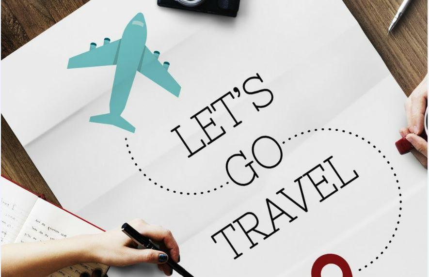 Photo of Proven Ways Freelance Travel Agents Make Money (Startup Insights)