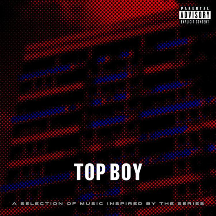 Photo of Download Mp3: Drake – Behind Barz (Bonus)