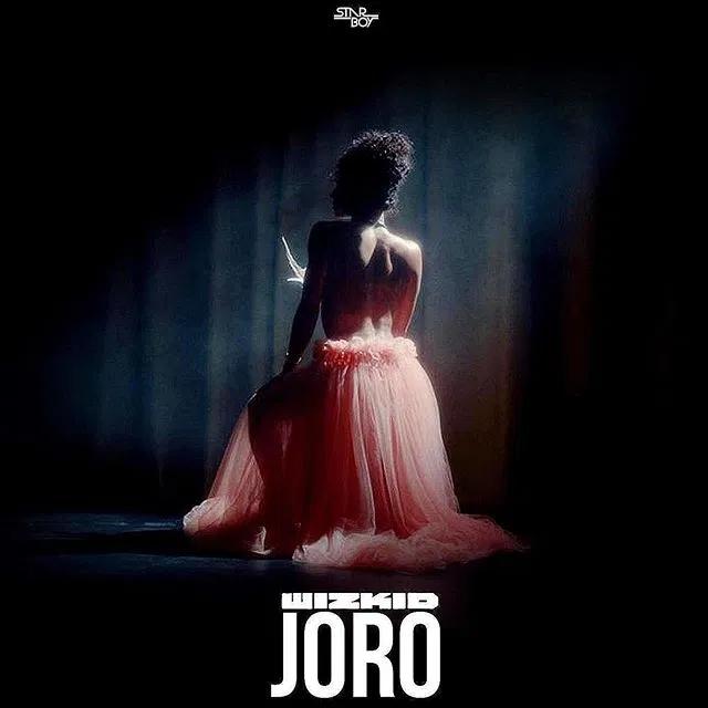 Photo of [Music + Video] Wizkid – Joro