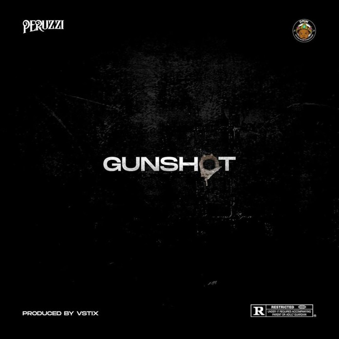 Photo of Perruzi – Gunshot