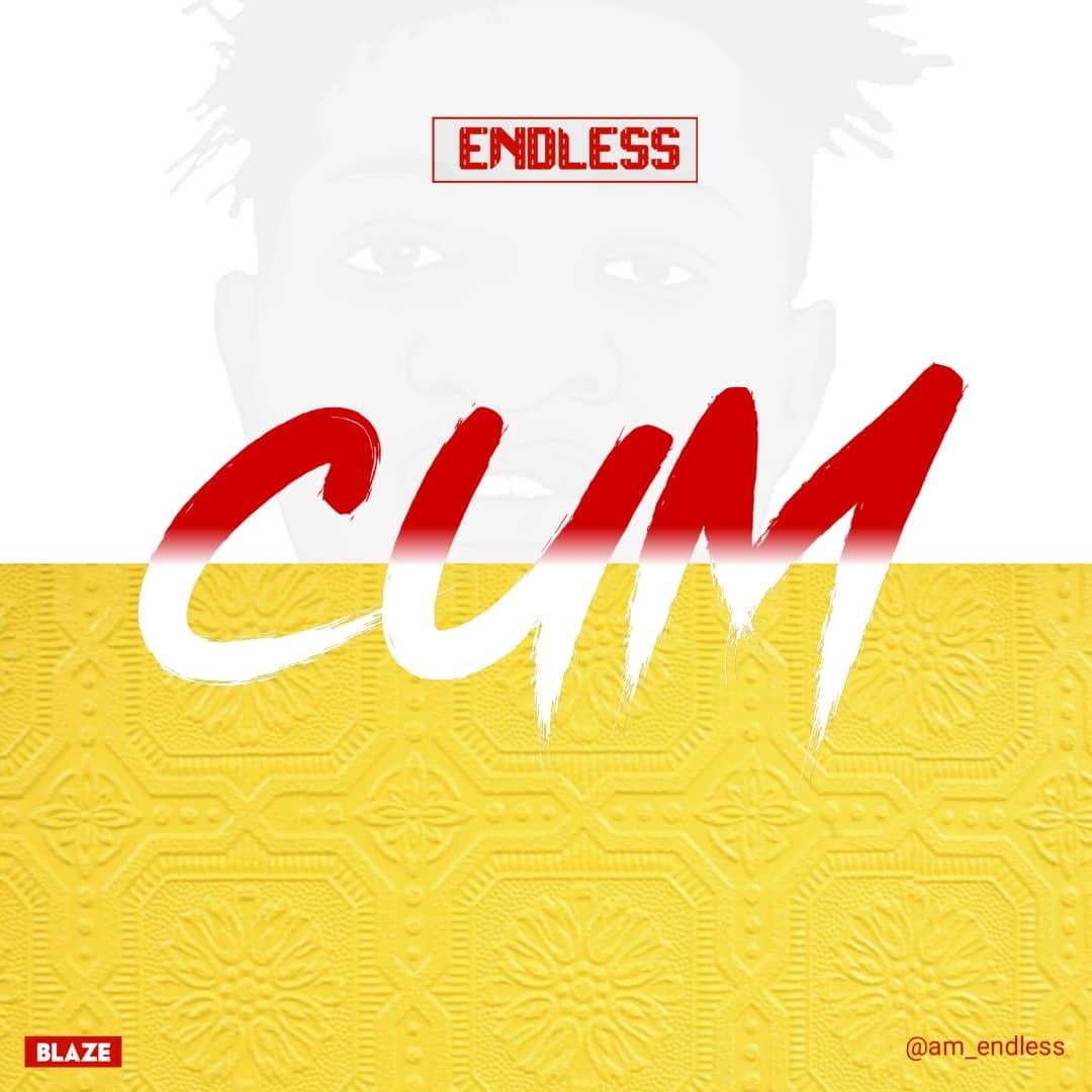 Photo of Endless – Cum