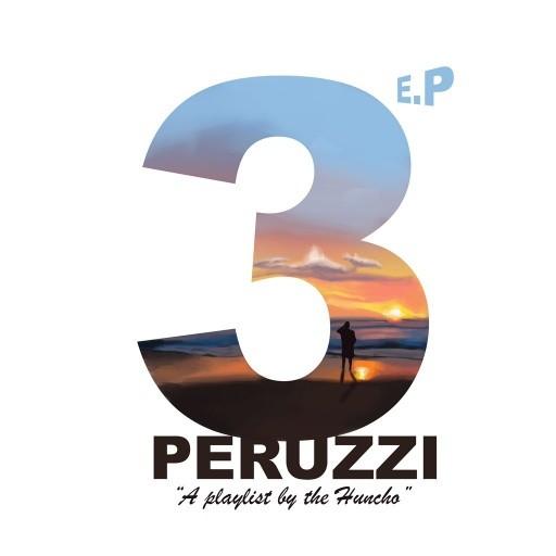 Photo of Peruzzi – Reason ft. Not3s