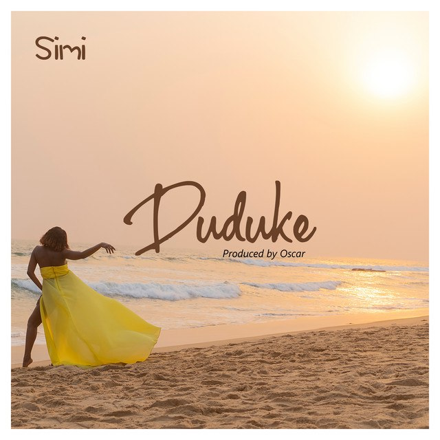Photo of Simi – Duduke