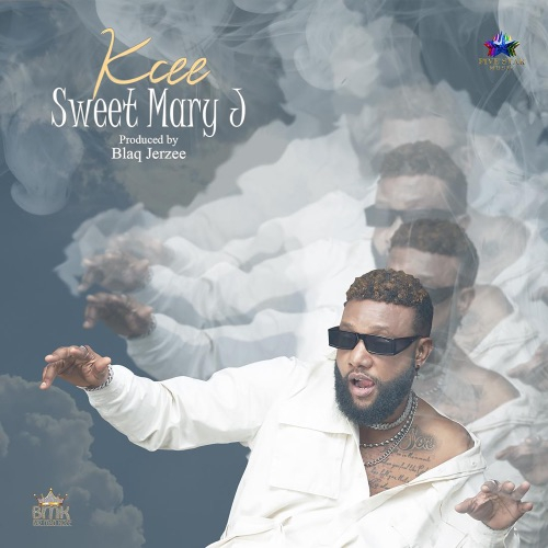 Photo of Kcee – Sweet Mary J