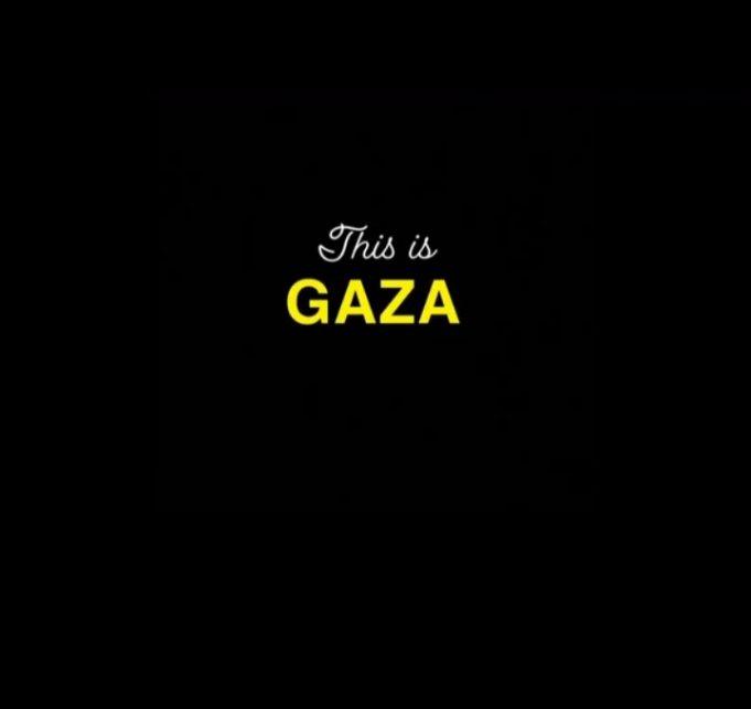Photo of Peruzzi – Gaza (prod. Rexxie)