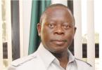 BREAKING: APC Removes Oshiomhole, Appoints Abiola Ajimobi As Acting National Chairman