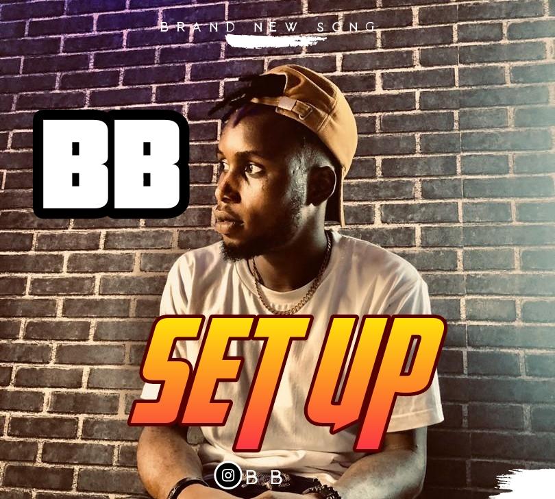 Photo of BB – Set Up
