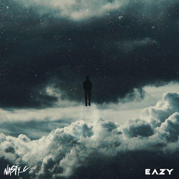 Photo of Nasty C – Eazy