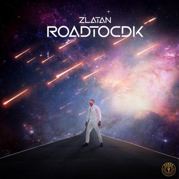 Photo of Zlatan ft Jamo Pyper, Oberz, Papisnoop – Shomo