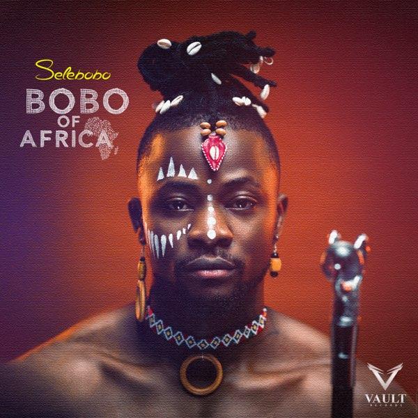 Photo of Selebobo – Loyal