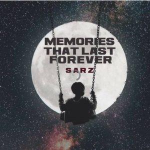 Download Sarz ft. Tiwa Savage – Forever