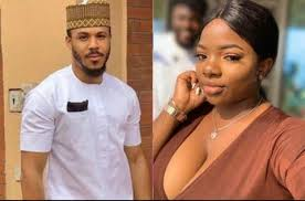 BBNaija: 'I Regret Getting Close To You' – Dorathy Tells Ozo