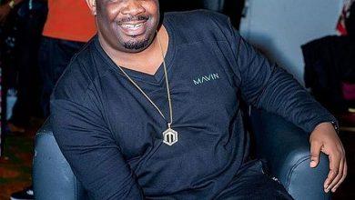 Photo of BBNaija: Don Jazzy Loses His Cool, Slams Ebuka And Big Brother … Read Why