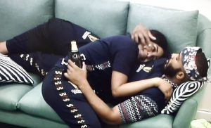 You're Not Romantic, Neo Is The Most Romantic In This House – Erica Attacks Kiddwaya