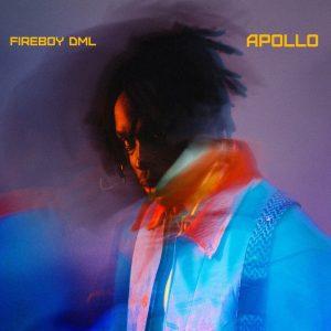 Download Fireboy DML ft. Olamide – Afar