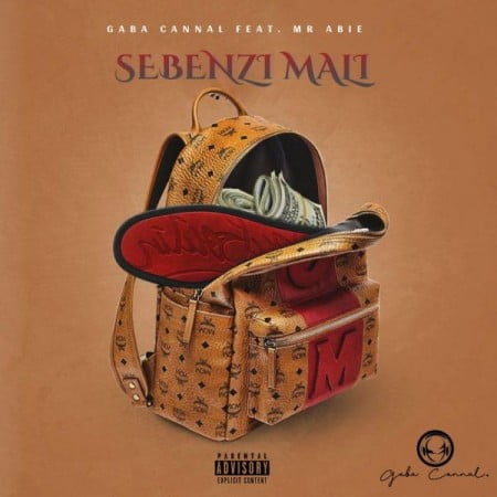 Gaba Cannal Sebenzi Mali