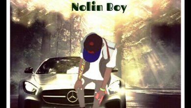 Photo of Nonli Boy – Baby Girl