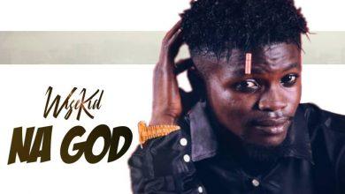 Photo of Wisekid – Na God