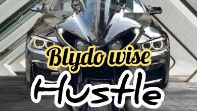 Photo of Blydo Wise – Hustle