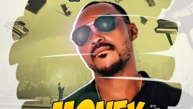 Photo of Miraclegee – Money