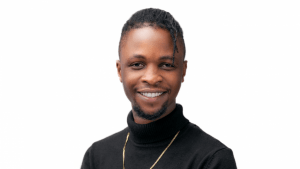 BBNaija 2020: Laycon Reveals His Major Contender To Win N85M Grand Prize
