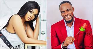 Photo of BBNaija: I Will Tell Nengi To Stay Away From Me If She Continues Switching Between Me And Ozo – Prince