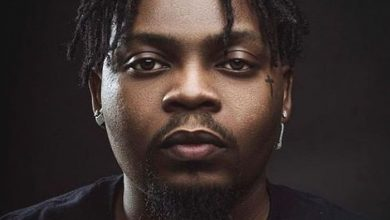 Photo of ARE YOU READY?? Olamide Reveals He's Done Working On His Album