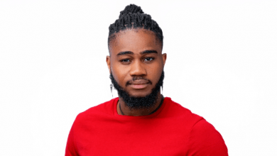 Photo of BBNaija: Praise Becomes Latest Housemate To Be Evicted (Read Details)
