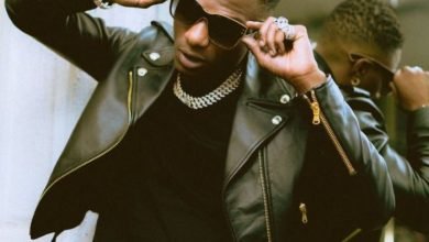 Photo of SENSE OR TRASH?? 'UK Artists Are All Influenced By WizKid' – Twitter User