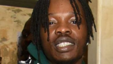 Photo of Court charges Naira Marley 2m fine for violating of Covid-19 protocol