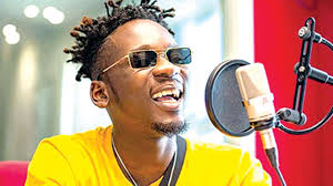 Photo of Why I Turned Down Multimillion-Dollar Record Deal- Mr Eazi