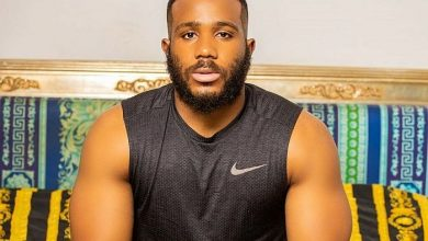 Photo of BBNaija: Kiddwaya Asks Erica If She Would Like To Have Breast Augmentation