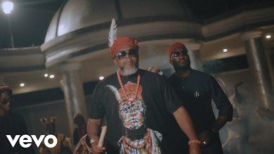 Photo of VIDEO: Larry Gaaga ft. Umu Obiligbo – Owo Ni Koko