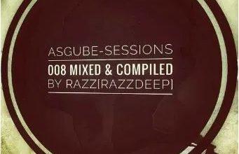 Photo of RazzDeep – ASGUBE Sessions 008