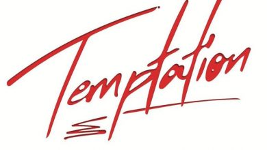 Photo of Tiwa Savage ft. Sam Smith – Temptation