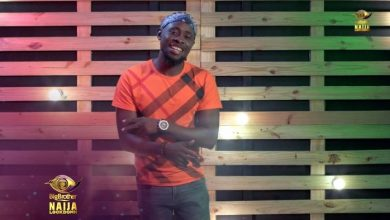 Photo of I'm Mentally Unstable – Trikytee Opens Up