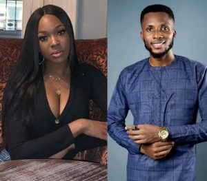Why I Thought Brighto Was Gay – Vee Opens Up