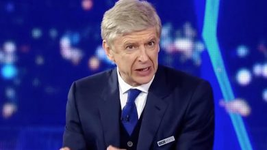 Photo of Arsene Wenger Offers To Leave FIFA For New Coaching Job