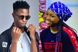 """BBNaija: """"Be Yourself And Stop Being Unruly"""" – Laycon Advises Vee"""